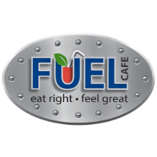 Fuel your body cafe